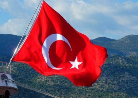 ساخت اولین کارخانه داخلی خودرو در ترکیه