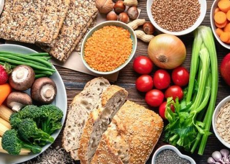 توصیه تغذیهای برای مبتلایان به نوعی بیماری روده