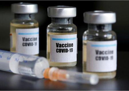 واکسن؛ تنها راه ایمنی جمعی مقابل کووید-۱۹