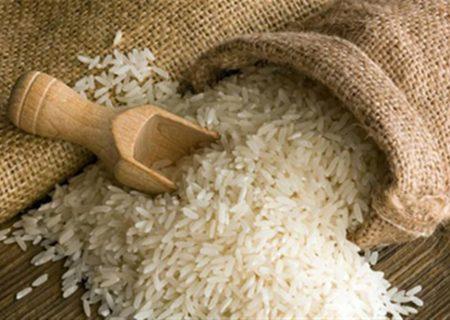 آیا آرسنیک برنج نگرانکننده است؟