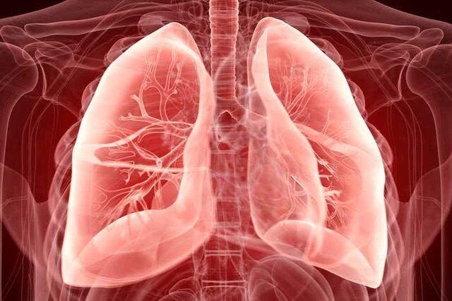 تمرینات تنفسی برای تقویت ریهها در بحران کرونا