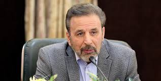 توافق بین ایران و چین هنوز نهایی نشده است