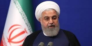 ۲۵ میلیون ایرانی به ویروس کرونا مبتلا شدهاند