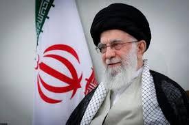 نخستوزیر عراق  به دیدار آیتالله خامنهای میرود