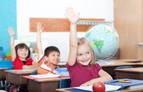 مدارس ۸۰ کشور دنیا تعطیل شد