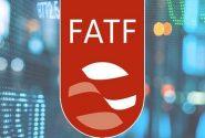 پشت پرده خبرسازیهای جدید درباره تاثیر FTAF بر روابط ایران با کانادا، روسیه و چین