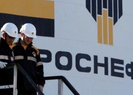 کاهش ۲۵ درصدی حقوق کارمندان بزرگ ترین شرکت تولیدکننده نفت روسیه