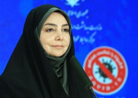 رئیس جشنواره بین المللی سیمرغ منصوب شد