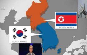 واکنش کره جنوبی به گزارش سازمان ملل درباره برنامه هستهای کره شمالی