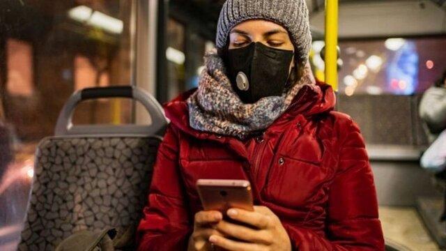 شیوع کرونا در زمستان چقدر وخیم خواهد بود؟