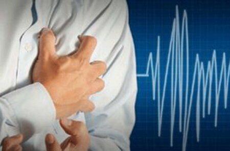 درمانهای اورژانسی قلب را به تاخیر نیندازید