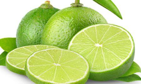 نابود گر سلول های سرطانی؛ مصرف این میوه را جایگزین شیمی درمانی کنید