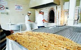 بیشترین تخلف نانوایان چیست؟