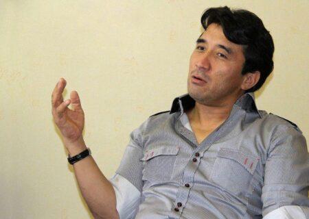 بازیکن ایرانی به نرخ دلار !