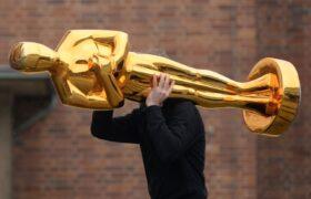 عرض احترام آکادمی اسکار به فیلمهای همجنسگرا/فیلم