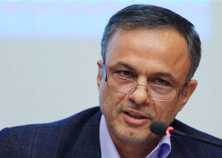 اولین واکنش نمایندگان به وزیر پیشنهادی صمت
