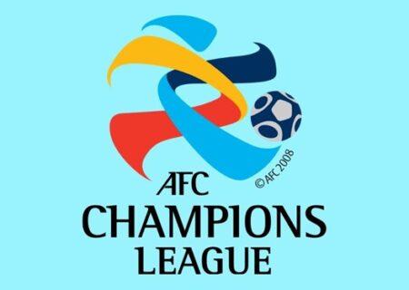 ۴۸ داور مسابقات لیگ قهرمانان آسیا ۲۰۲۰ در دوحه را قضاوت میکنند