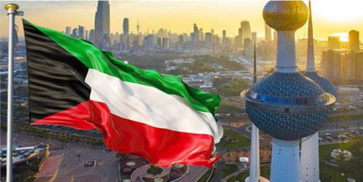 واکنش جریانهای سیاسی کویت به اظهارات «ترامپ» درباره سازش با تلآویو