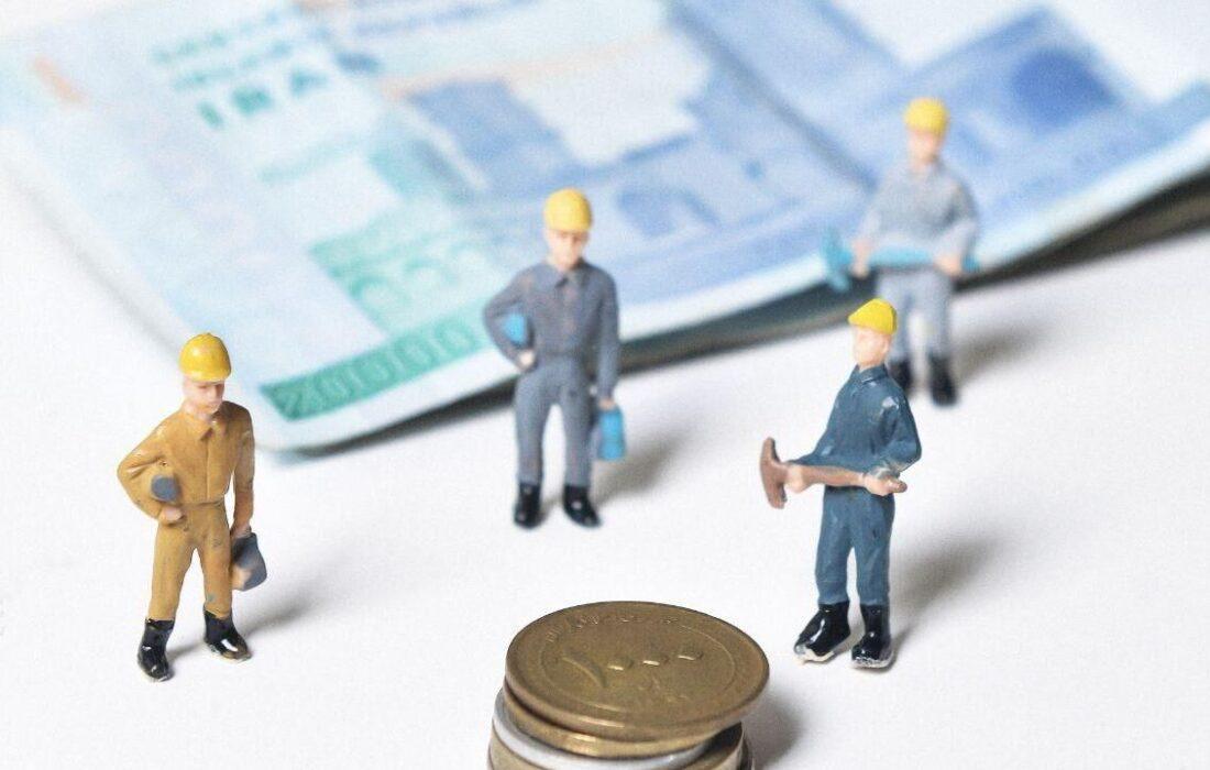تامین اجتماعی مقرری بیکاری خرداد تا مرداد را پرداخت میکند