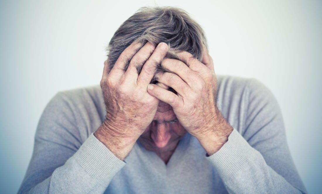 هفته سلامت روان برای همه برگزار میشود