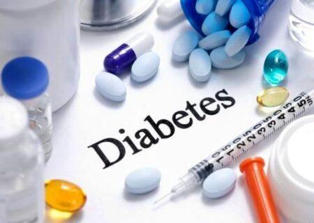 توصیههایی به بیماران دیابتی درباره کرونا