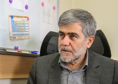 کاهش تعهدات برجامی ایران ناکافی بوده است