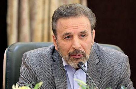 شایعات مبنی بر کمک ایران به ارمنستان کاملا بی اساس است