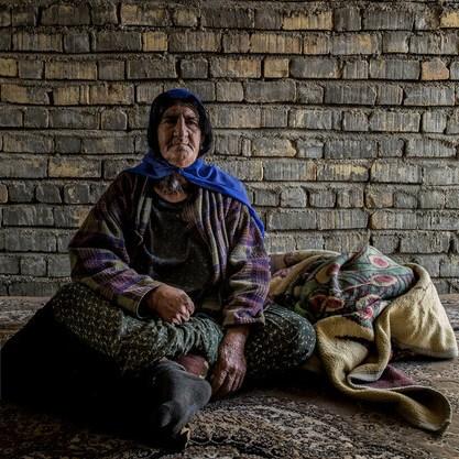 جزئیات پوشش بیمهای یک میلیون «روستایی» از مهرماه اعلام شد