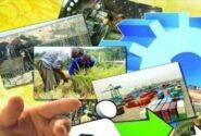 چهاربسته حمایتی برای کسب و کارهای آسیب دیده از کرونا