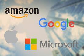 شکایت دولت آمریکا از انحصارطلبی موتور جست و جوی گوگل