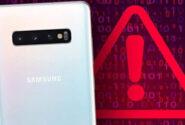 انتشار بهروزرسانی آسیبپذیریهای مهم در گوشیهای ۵G