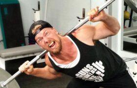 ۸ اشتباه چاقکننده در ورزش!