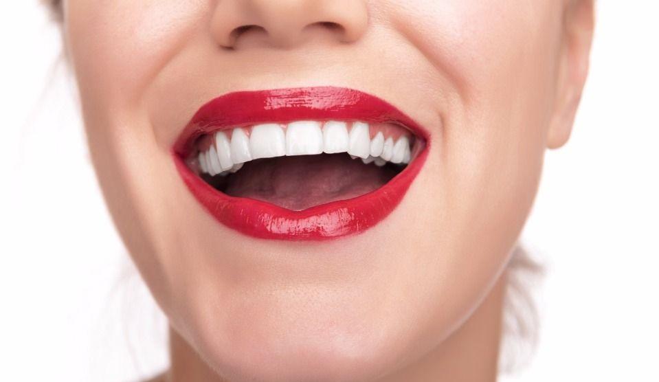 موادغذایی مفید و مضر برای دندانها!