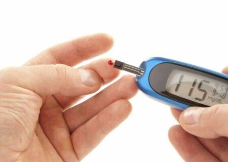 بیماران دیابتی این توصیههای کرونایی را بسیار جدی بگیرند