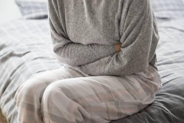 درمانهای خانگی و خوراکی برای دلدرد صبحگاهی