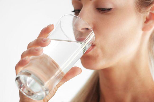 مبتلایان به کرونا این نوشیدنی را بیشتر بخورند