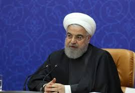 ۱۰ سال تحریم تسلیحاتی علیه ایران، هفته آینده لغو می شود