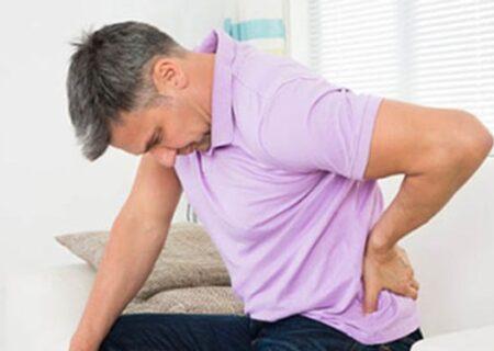 بهترین داروی درمان «درد» ناشی از کرونا