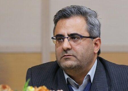 همکاریهای گردشگری ایران و عمان تقویت میشود