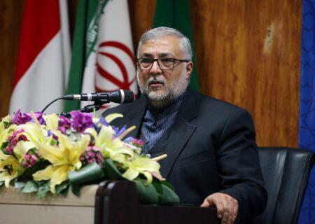 سازمان کنفرانس اسلامی به فتوای علمای اسلام عمل کند