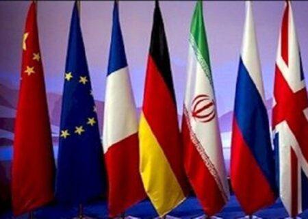 سناریوی اروپا برای بازگشت آمریکا به برجام در دولت بایدن چیست؟