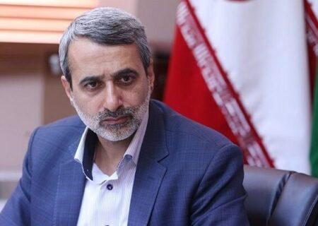 توهین به ایران نشانه عصبانیت ترامپ از ناکارآمدی تحریمهاست