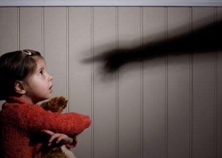 در ایام کرونا از هر ۱۰ کودک ۸ نفر مورد خشونت قرار گرفتهاند