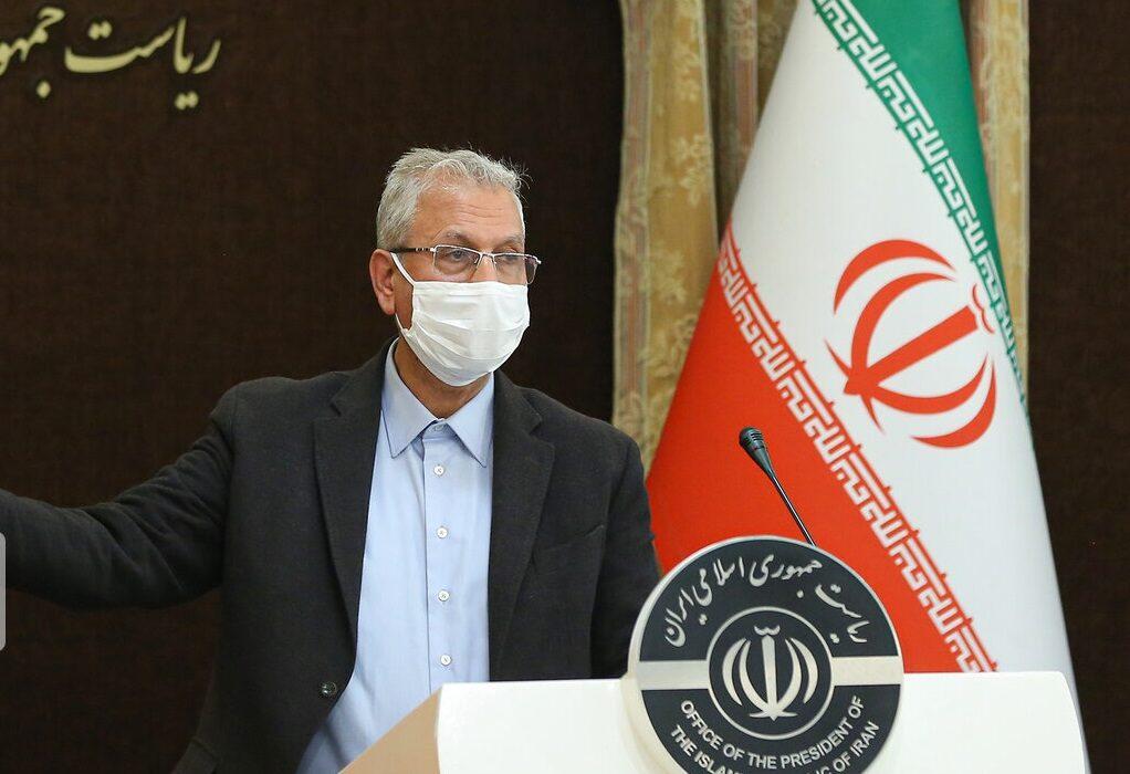 ربیعی: سیاست عدم خروج ایران از برجام خاصیت خود را نشان داد/ رفع محدودیتهای تسلیحاتی دستاوردی مهم است