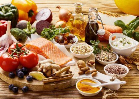 کاهش قند خون با یک میوه خاص