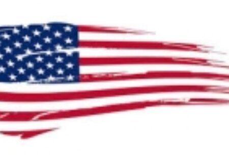 اهداف آمریکا از اعمال تحریمهای جدید علیه ایران
