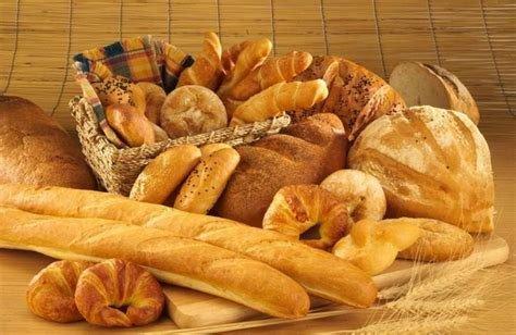 کرونا بازار نان بستهبندی را داغ کرد