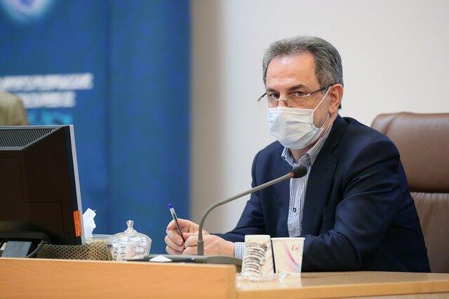 ۶۵درصد از عاملان جرم در تهران ، ساکن تهران نیستند