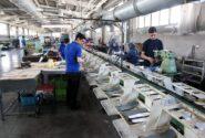 افزایش تولید بدون کارخانه جدید