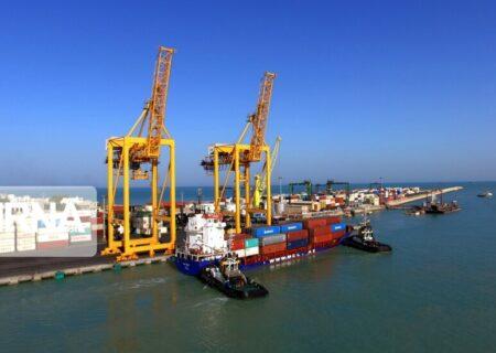 رشد ۱۳ درصدی صادرات ایران به اتحادیه اروپا در ۹ ماه سال ۲۰۲۰
